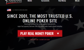 ACR Homepage